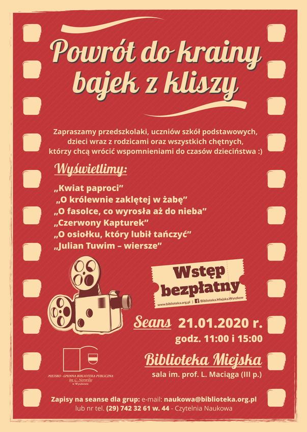 Szkoła Podstawowa Nr 2 Im Władysława Broniewskiego W Wyszkowie